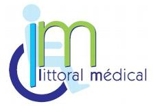 LITTORALMEDICAL-037