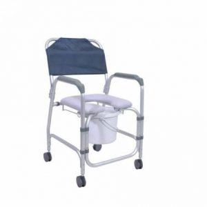chaise-de-douche-mobile-et-de-toilettes-mahina