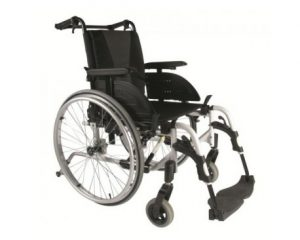 fauteuil-roulant-manuel-action-4-invacare