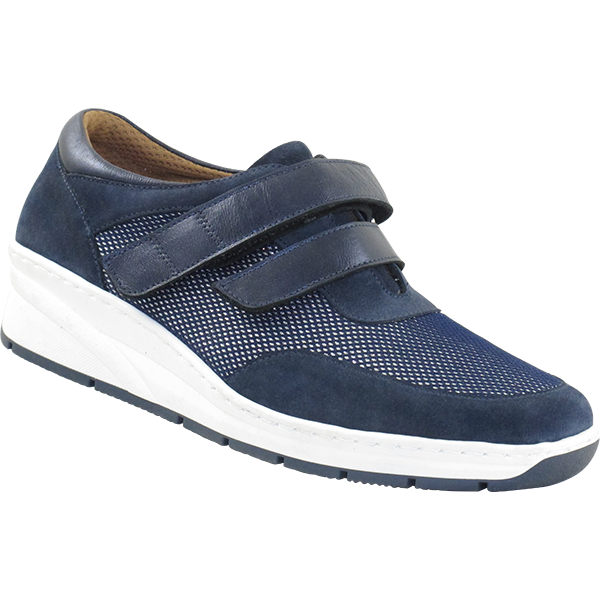 littoral medical chaussure orthopedique