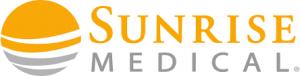 logo-sunrise-medical-littoral-medical