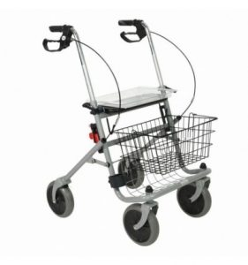 rollator-cristallo-4-roues-130-kg-assise-panier-plateau