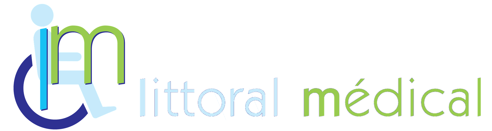 LITTORAL MEDICAL