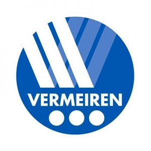 Littoral médical Logo vermeiren