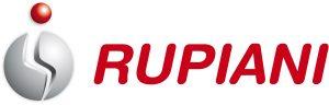 RUPIANI_logo-2011
