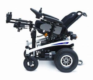 Sparky-1024x886 littoral medical fauteuil electrique