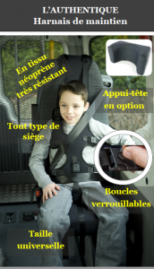 harnais-de-maintien-gilet-de-posture-pour-voiture-1 littoral medical