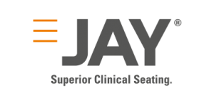 jay-seating