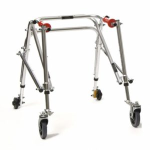 kaye-posture-control-adolescent-b-frame-walker