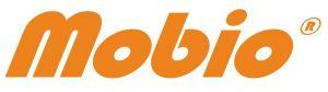 littoral médical logo-mobio-1024x288