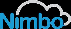 nimbo-logo-1EE4E4D6FC-seeklogo.com