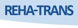 reha_trans_logo-300x108