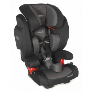 siege-auto-pour-enfants-handicapes-recaro-monza-reha-nova littoral medical