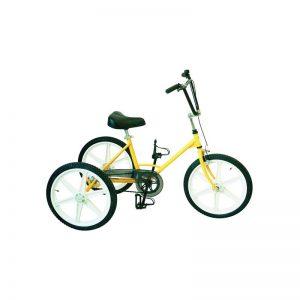 tricycle-tonicross-basic-fabriqué-en-fonction-de-l-entrejambe-de-l-utilisateur-tba1020