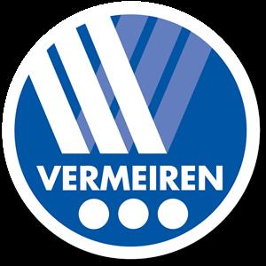 vermeiren-logo-986B122B5A-seeklogo.com